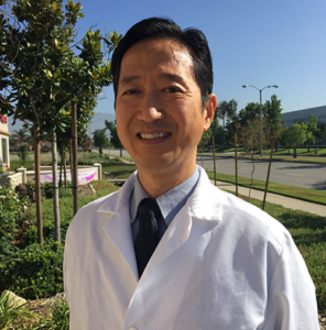 Xiaoguang Wang, MD